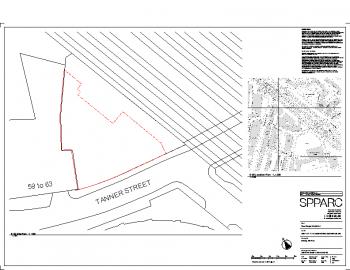 1805-SPP-01-DR-A-E-00-XX-01-01-S4-P01-Existing Site Plan