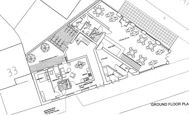 thesis utm skudai Utm march part time programme now open for  architectural design thesis (march) architecture studio  sekolah senibina skudai.