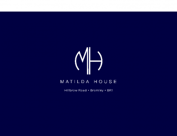 Matilda House Brochure