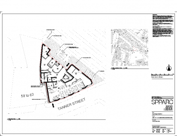 1805-SPP-01-DR-A-P-00-XX-01-01-S4-P01-Proposed Site Plan