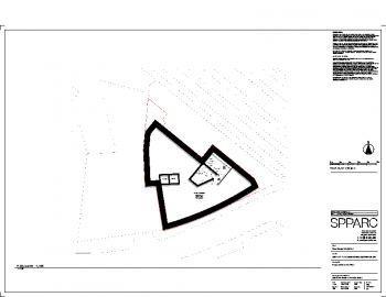 1805-SPP-01-DR-A-P-20-B1-01-01-S4-P01-Proposed Basement Plan